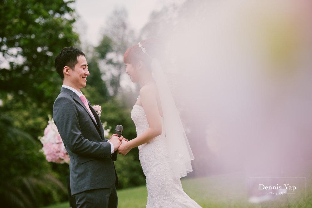 anthony joselyn garden wedding ceremony carcosa seri negara dennis yap photography nikon d750-14.jpg