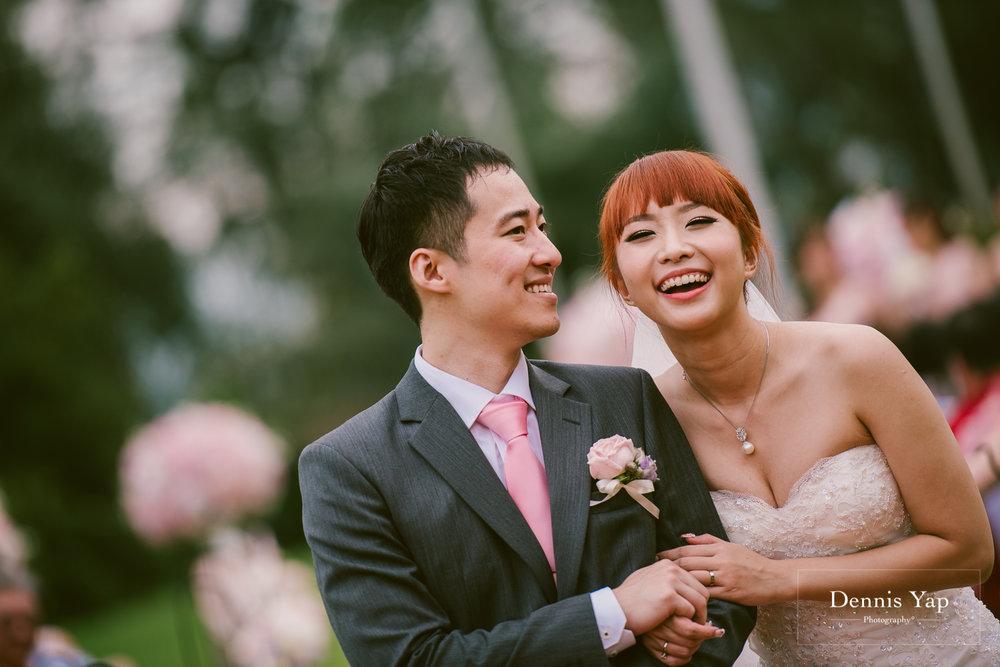 anthony joselyn garden wedding ceremony carcosa seri negara dennis yap photography nikon d750-15.jpg