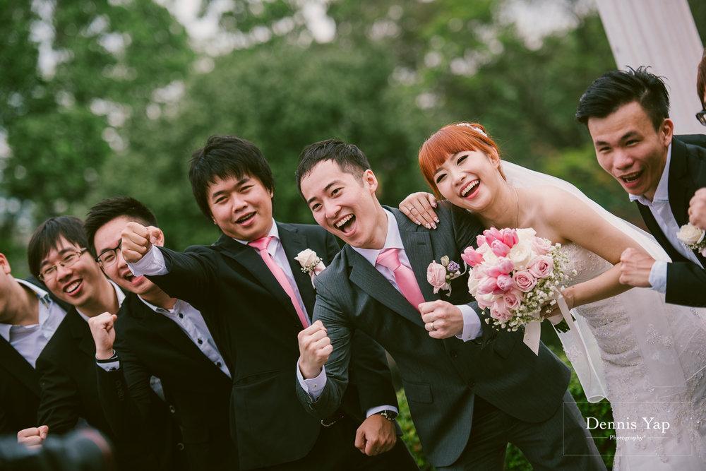 anthony joselyn garden wedding ceremony carcosa seri negara dennis yap photography nikon d750-16.jpg