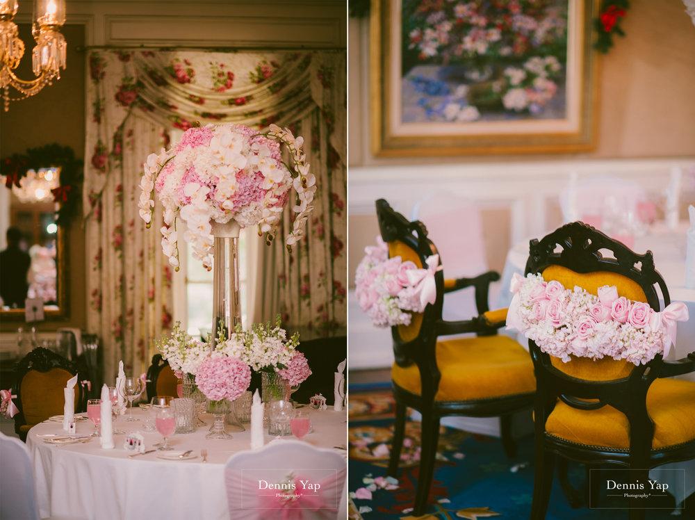 anthony joselyn garden wedding ceremony carcosa seri negara dennis yap photography nikon d750-23.jpg