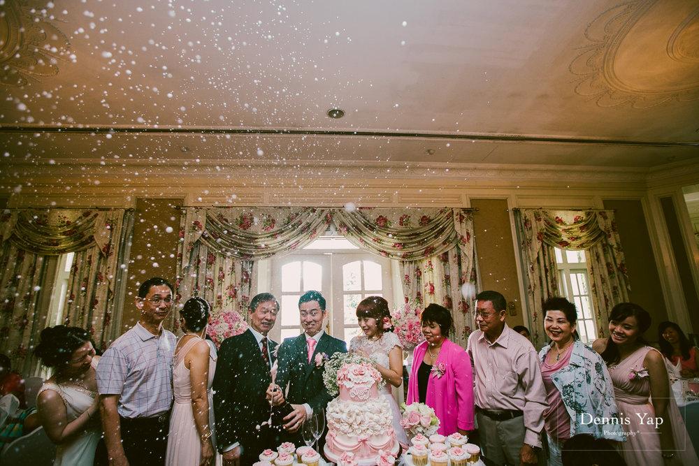 anthony joselyn garden wedding ceremony carcosa seri negara dennis yap photography nikon d750-25.jpg