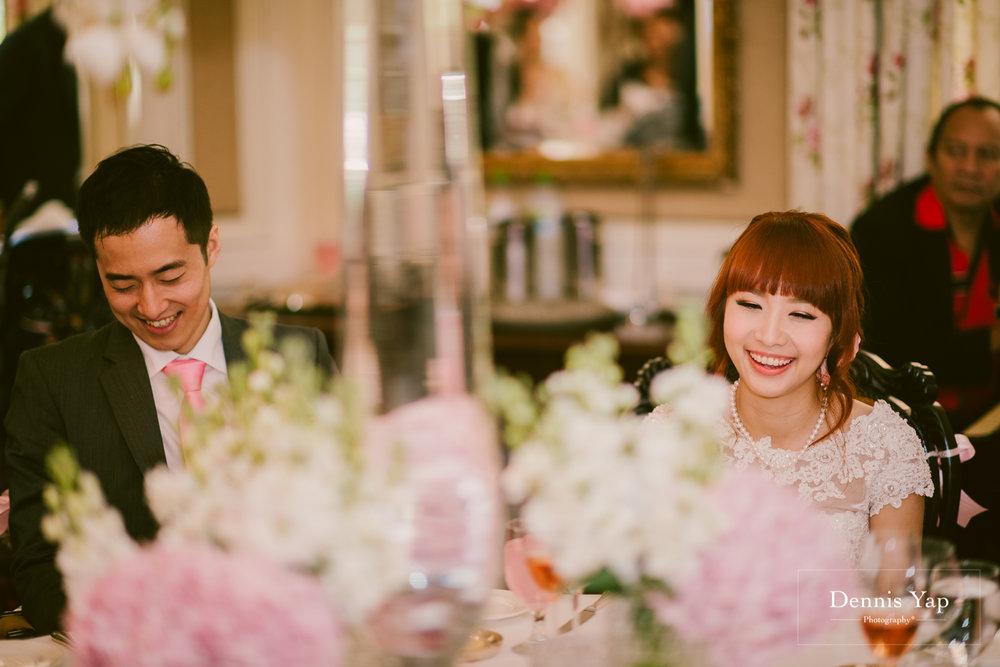 anthony joselyn garden wedding ceremony carcosa seri negara dennis yap photography nikon d750-28.jpg