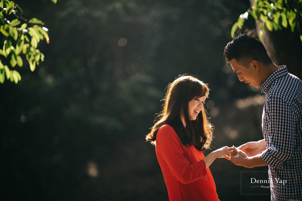 paul katherine wedding day prewedding portrait dennis yap photography nikon-8.jpg