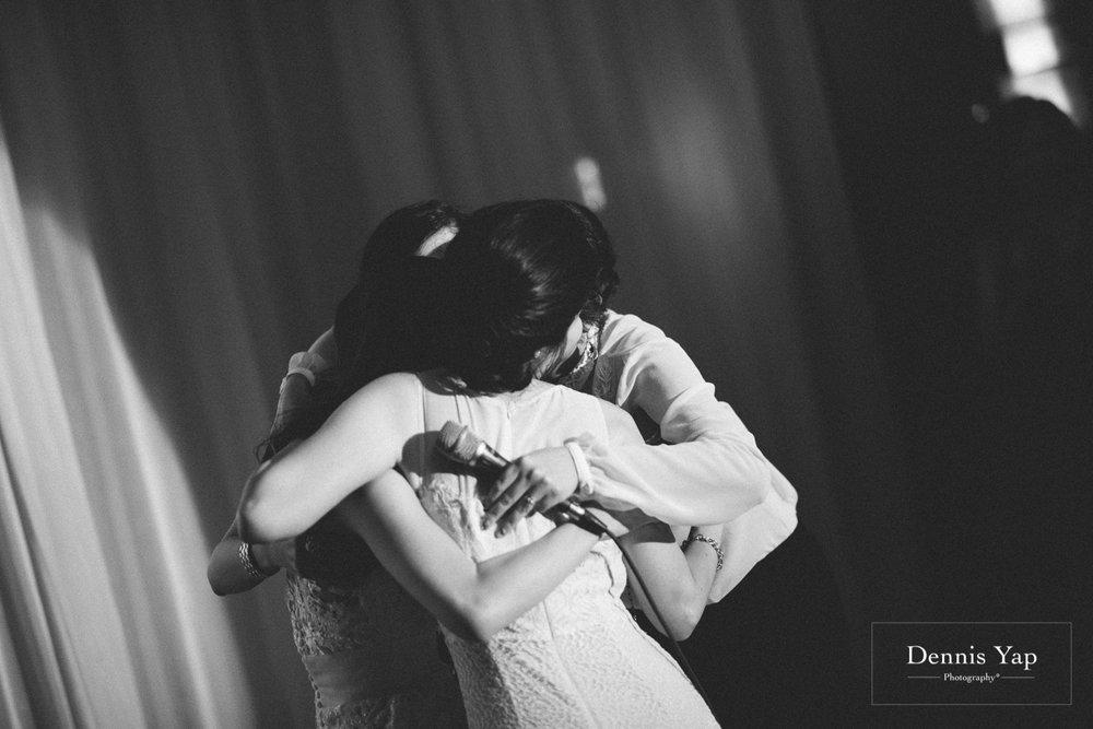 paul katherine wedding day prewedding portrait dennis yap photography nikon-23.jpg