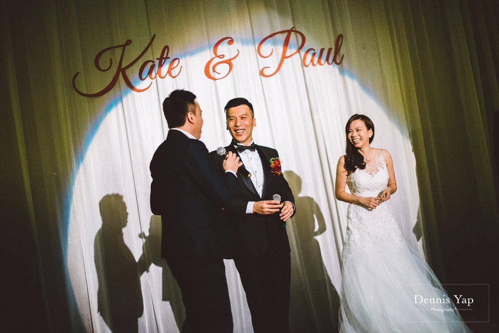 paul katherine wedding day prewedding portrait dennis yap photography nikon-24.jpg