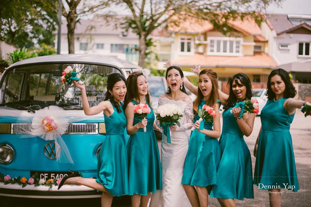 trevor lyn church wedding dinner dennis yap photography double tree le memoria st francis xavier-10.jpg