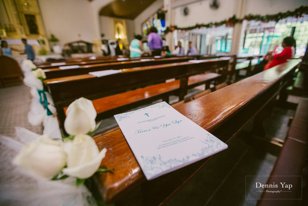 trevor lyn church wedding dinner dennis yap photography double tree le memoria st francis xavier-12.jpg