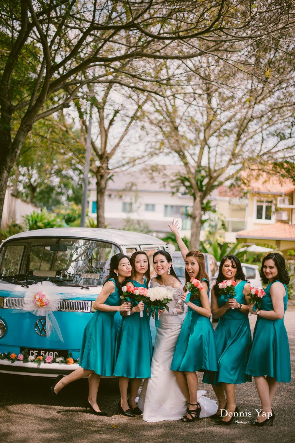 trevor lyn church wedding dinner dennis yap photography double tree le memoria st francis xavier-11.jpg