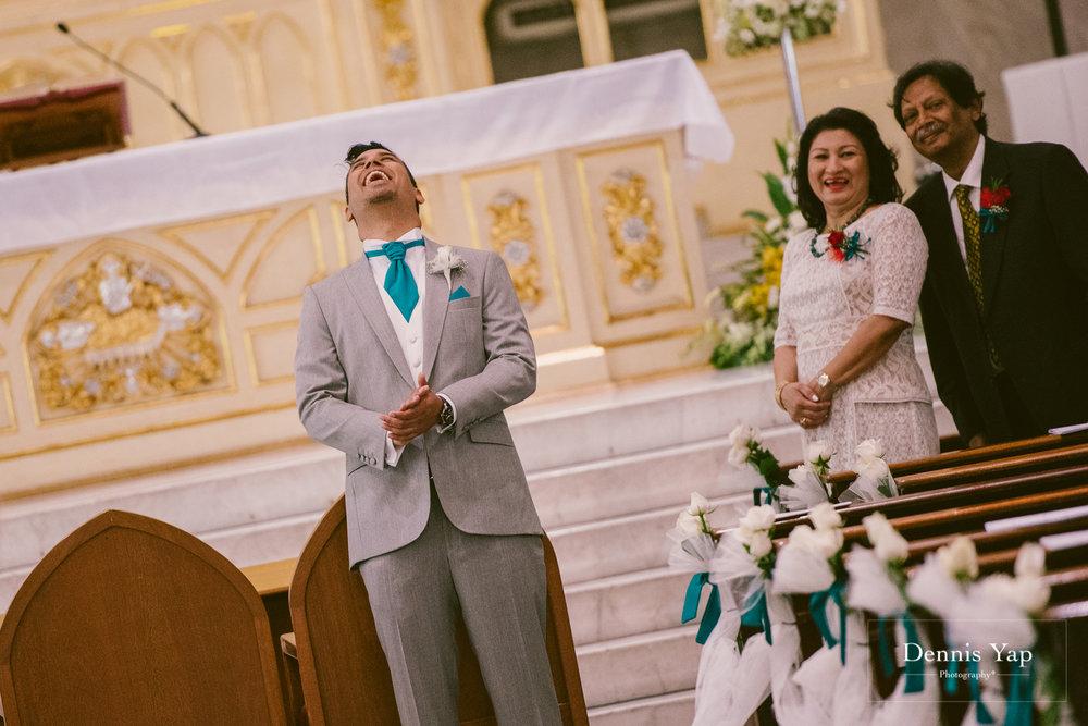 trevor lyn church wedding dinner dennis yap photography double tree le memoria st francis xavier-14.jpg