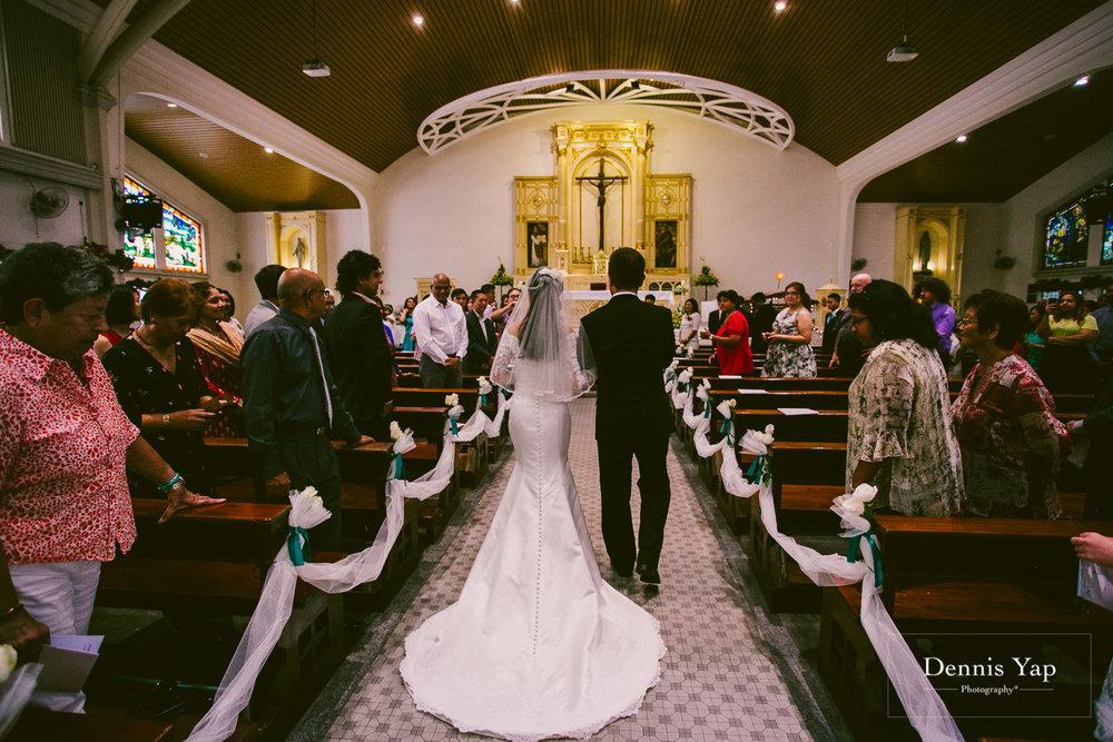 trevor lyn church wedding dinner dennis yap photography double tree le memoria st francis xavier-16.jpg
