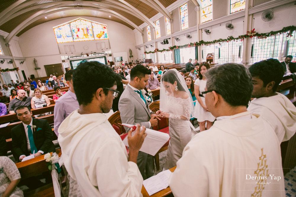 trevor lyn church wedding dinner dennis yap photography double tree le memoria st francis xavier-19.jpg