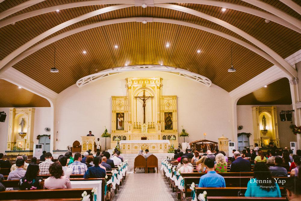 trevor lyn church wedding dinner dennis yap photography double tree le memoria st francis xavier-18.jpg