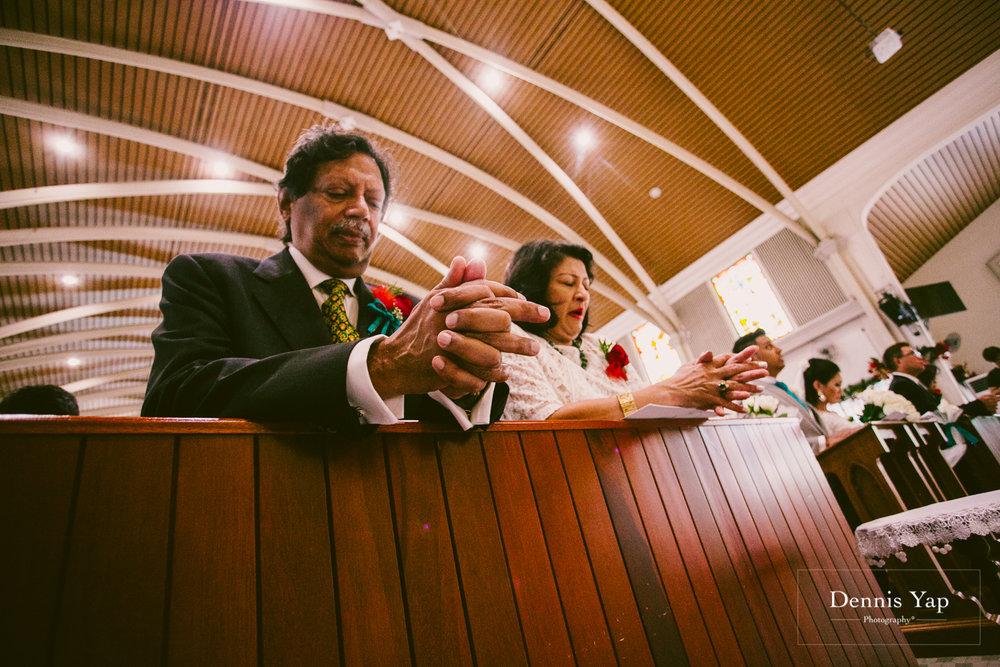 trevor lyn church wedding dinner dennis yap photography double tree le memoria st francis xavier-20.jpg