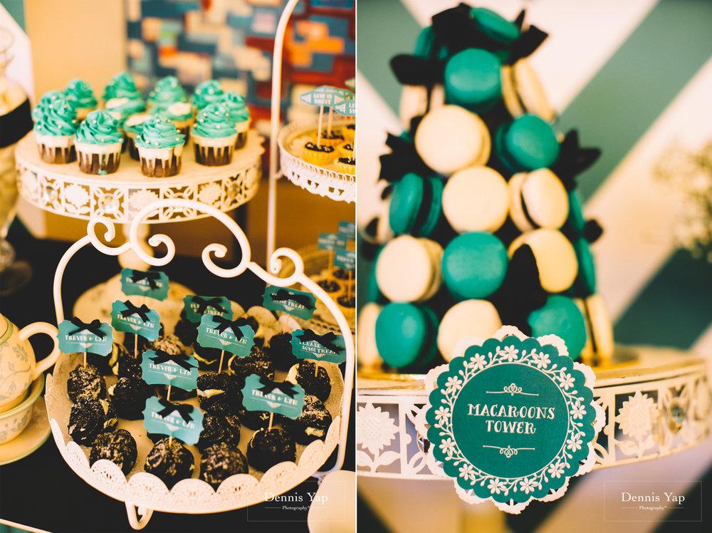 trevor lyn church wedding dinner dennis yap photography double tree le memoria st francis xavier-26.jpg