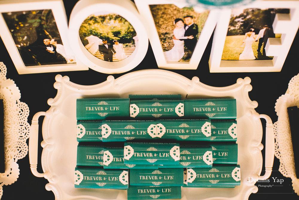trevor lyn church wedding dinner dennis yap photography double tree le memoria st francis xavier-27.jpg