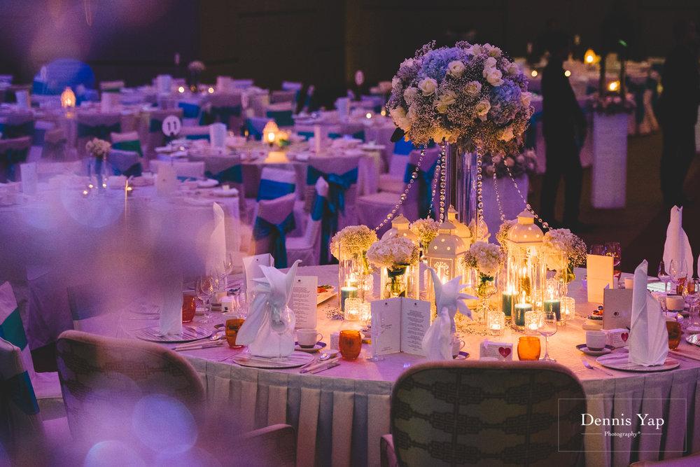 trevor lyn church wedding dinner dennis yap photography double tree le memoria st francis xavier-30.jpg