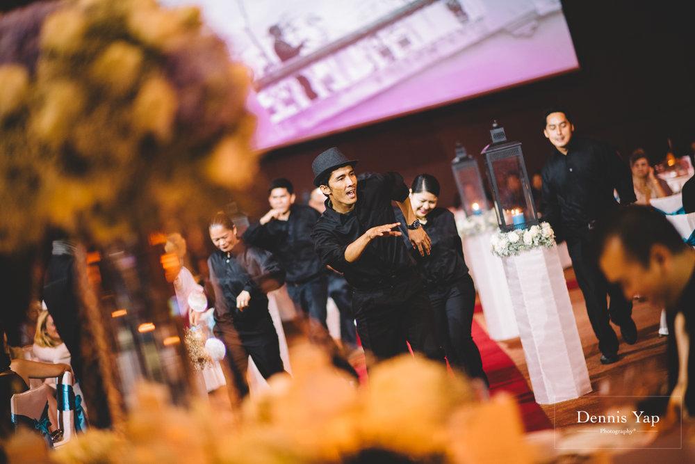 trevor lyn church wedding dinner dennis yap photography double tree le memoria st francis xavier-34.jpg