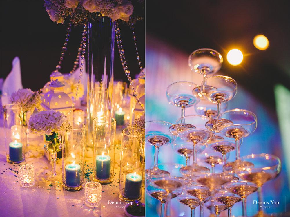 trevor lyn church wedding dinner dennis yap photography double tree le memoria st francis xavier-33.jpg