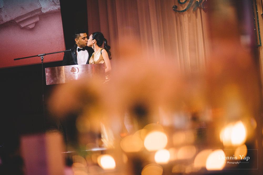 trevor lyn church wedding dinner dennis yap photography double tree le memoria st francis xavier-44.jpg