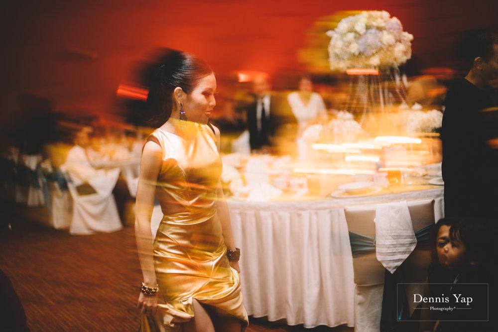 trevor lyn church wedding dinner dennis yap photography double tree le memoria st francis xavier-53.jpg