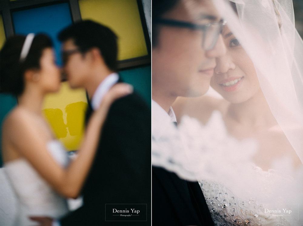 poh lee vicky prewedding kota kinabalu dennis yap photography-7.jpg