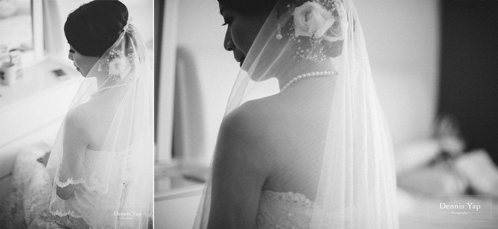 king way christie wedding day sutera harbour kota kinabalu dennis yap photography-7.jpg