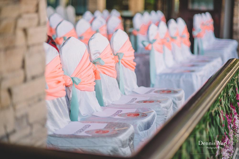 king way christie wedding day sutera harbour kota kinabalu dennis yap photography-9.jpg