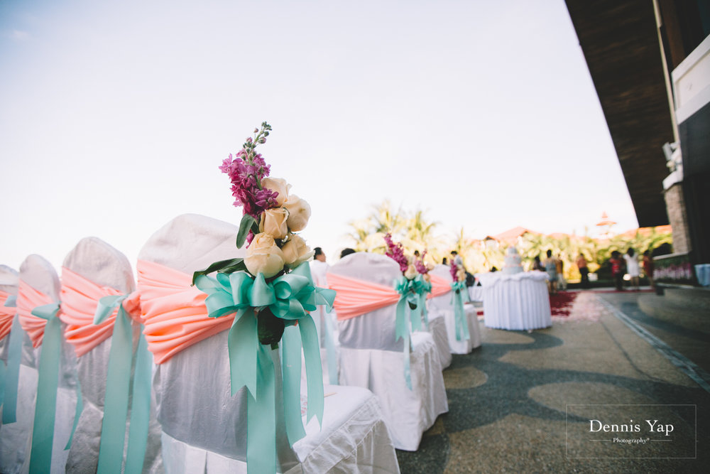 king way christie wedding day sutera harbour kota kinabalu dennis yap photography-10.jpg