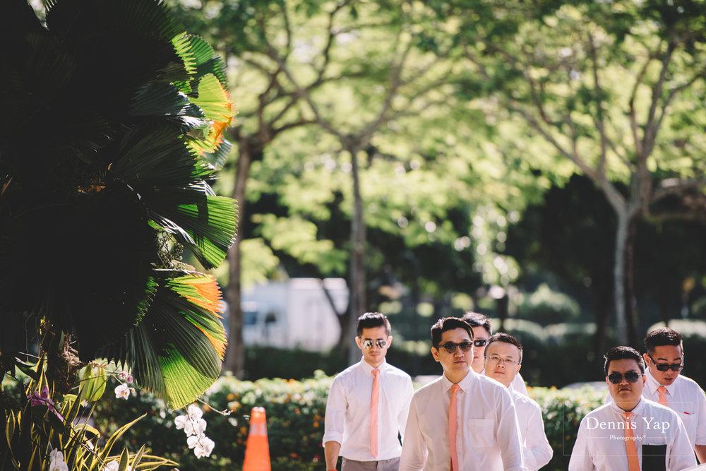 king way christie wedding day sutera harbour kota kinabalu dennis yap photography-12.jpg