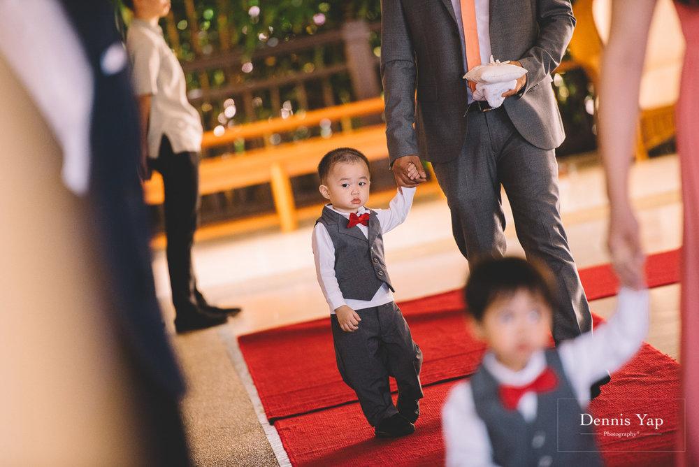 king way christie wedding day sutera harbour kota kinabalu dennis yap photography-15.jpg