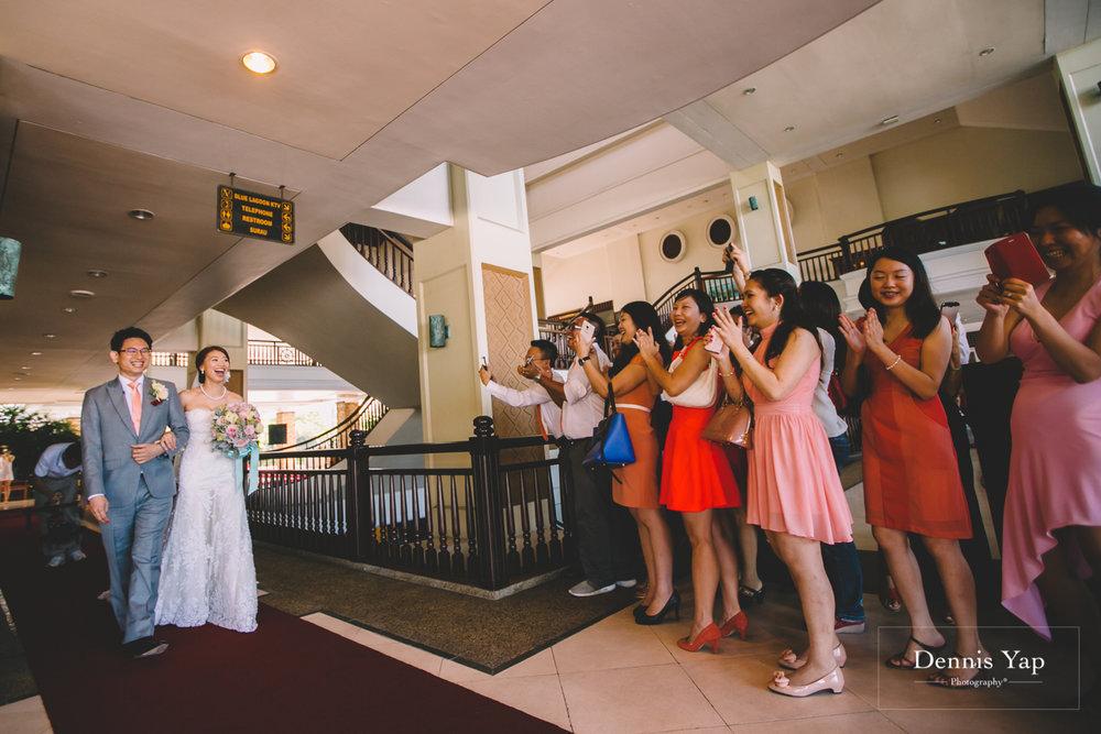 king way christie wedding day sutera harbour kota kinabalu dennis yap photography-16.jpg