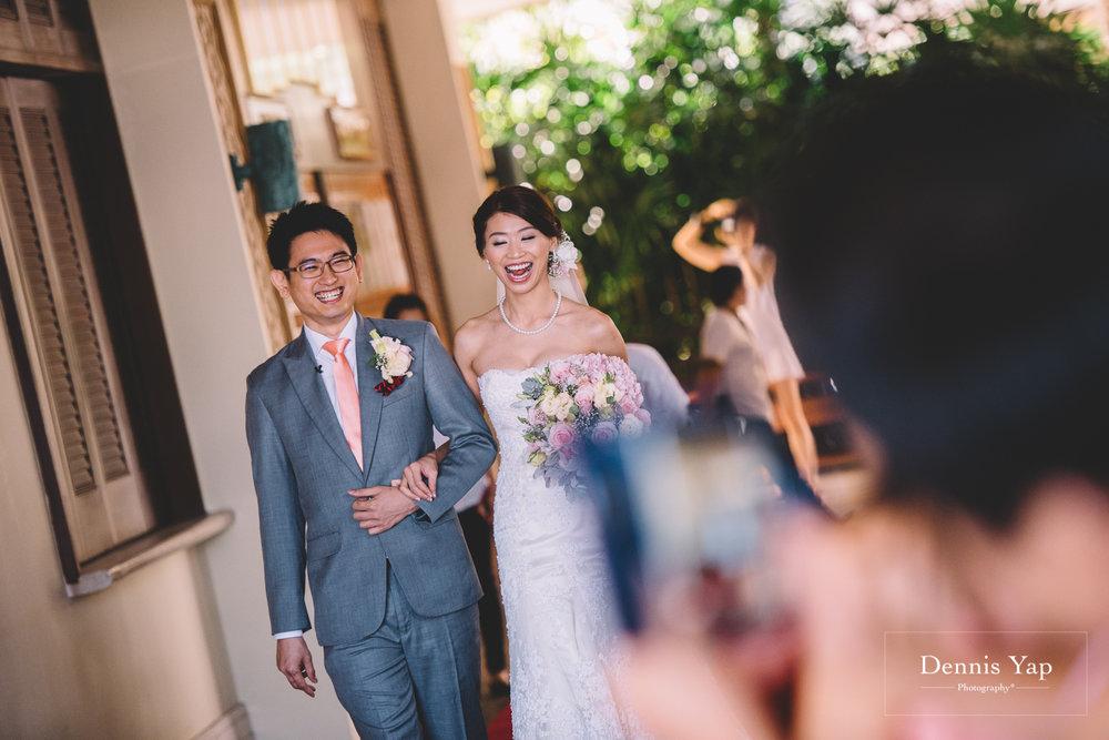 king way christie wedding day sutera harbour kota kinabalu dennis yap photography-17.jpg