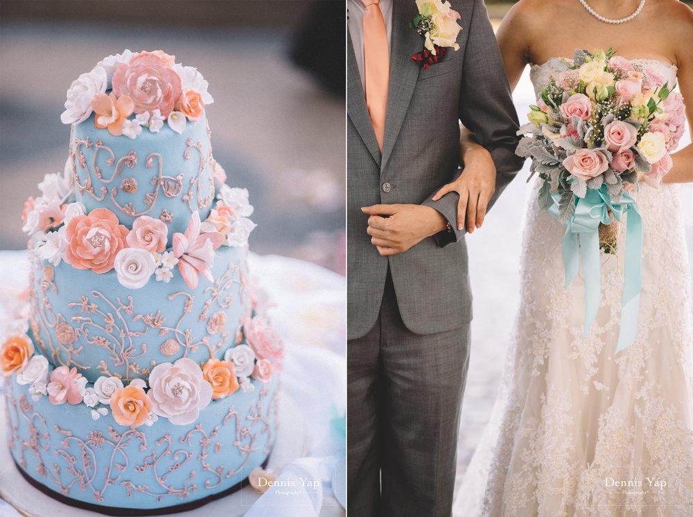 king way christie wedding day sutera harbour kota kinabalu dennis yap photography-14.jpg