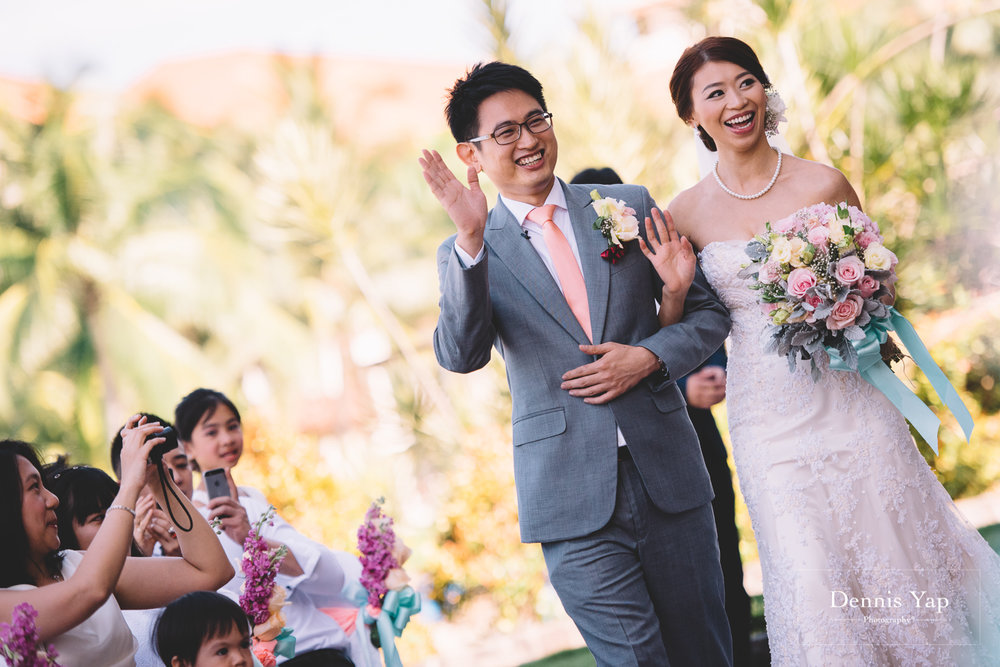 king way christie wedding day sutera harbour kota kinabalu dennis yap photography-18.jpg