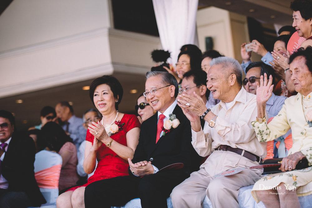 king way christie wedding day sutera harbour kota kinabalu dennis yap photography-19.jpg