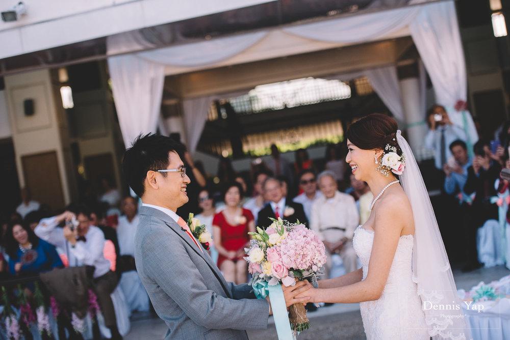 king way christie wedding day sutera harbour kota kinabalu dennis yap photography-20.jpg