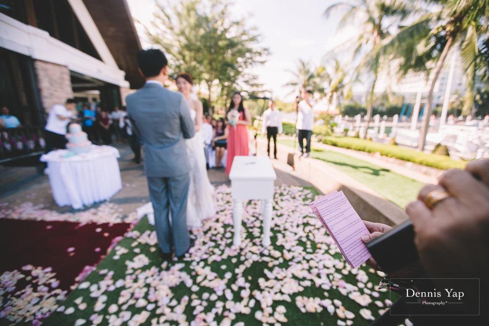 king way christie wedding day sutera harbour kota kinabalu dennis yap photography-21.jpg