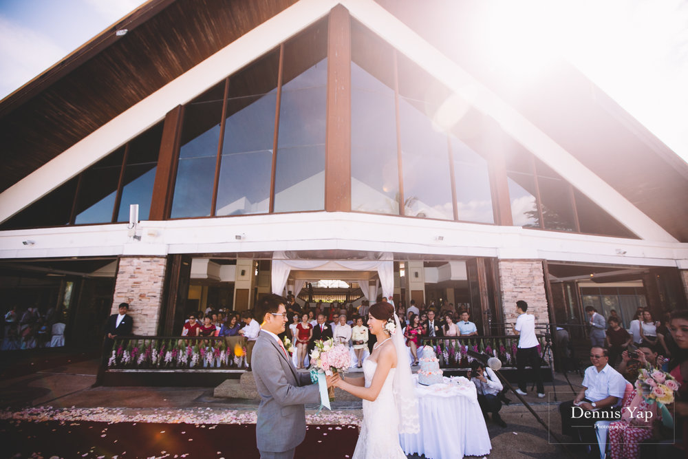 king way christie wedding day sutera harbour kota kinabalu dennis yap photography-22.jpg
