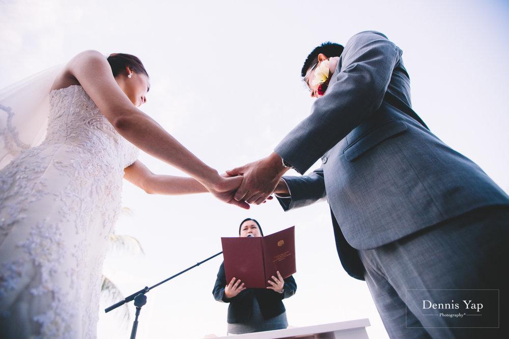king way christie wedding day sutera harbour kota kinabalu dennis yap photography-25.jpg
