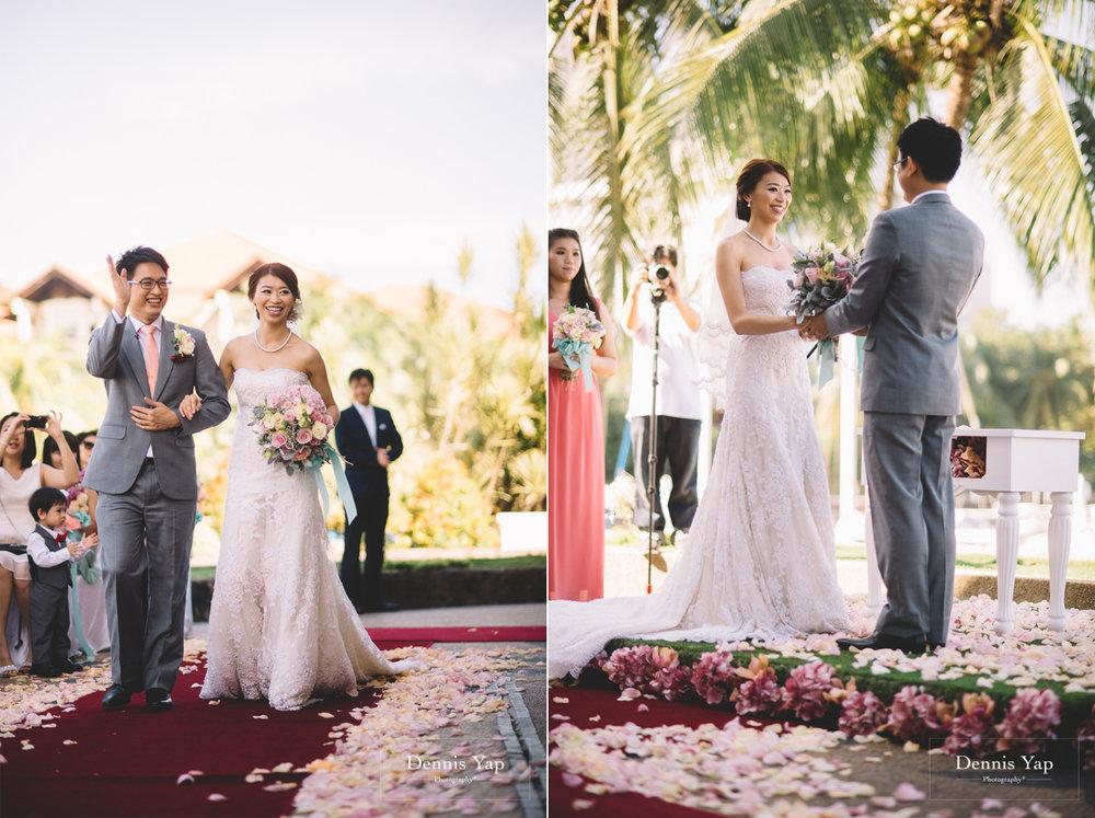 king way christie wedding day sutera harbour kota kinabalu dennis yap photography-24.jpg