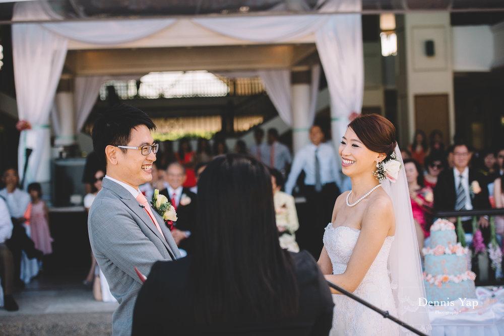 king way christie wedding day sutera harbour kota kinabalu dennis yap photography-26.jpg