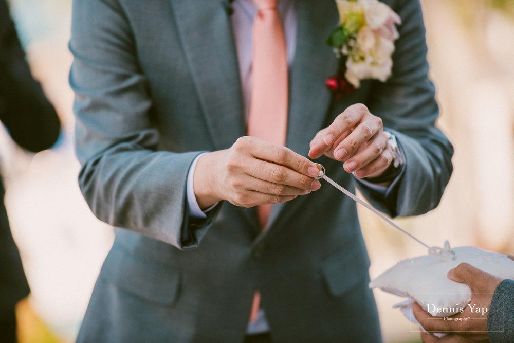 king way christie wedding day sutera harbour kota kinabalu dennis yap photography-28.jpg