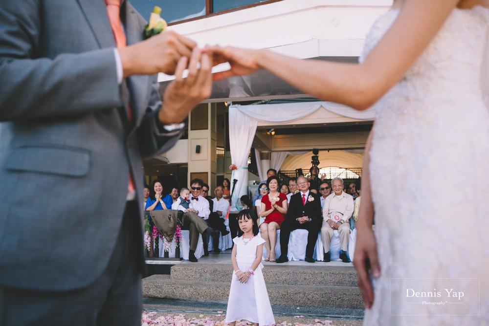 king way christie wedding day sutera harbour kota kinabalu dennis yap photography-31.jpg
