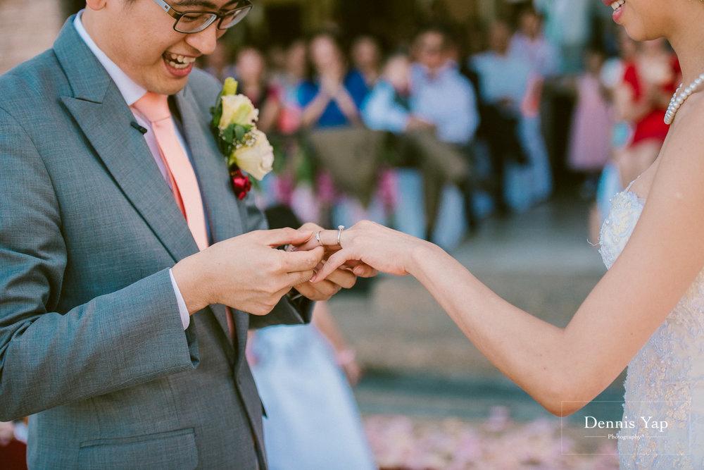 king way christie wedding day sutera harbour kota kinabalu dennis yap photography-30.jpg