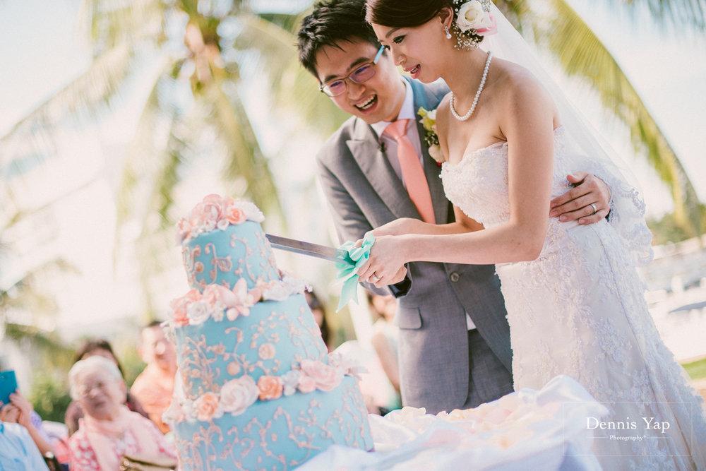 king way christie wedding day sutera harbour kota kinabalu dennis yap photography-32.jpg