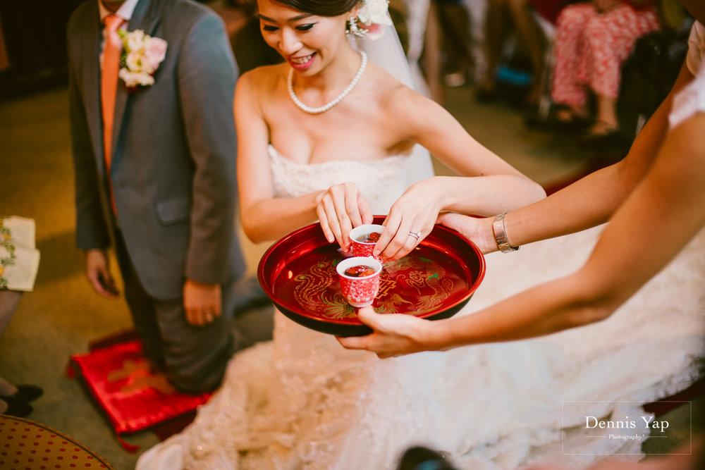 king way christie wedding day sutera harbour kota kinabalu dennis yap photography-35.jpg
