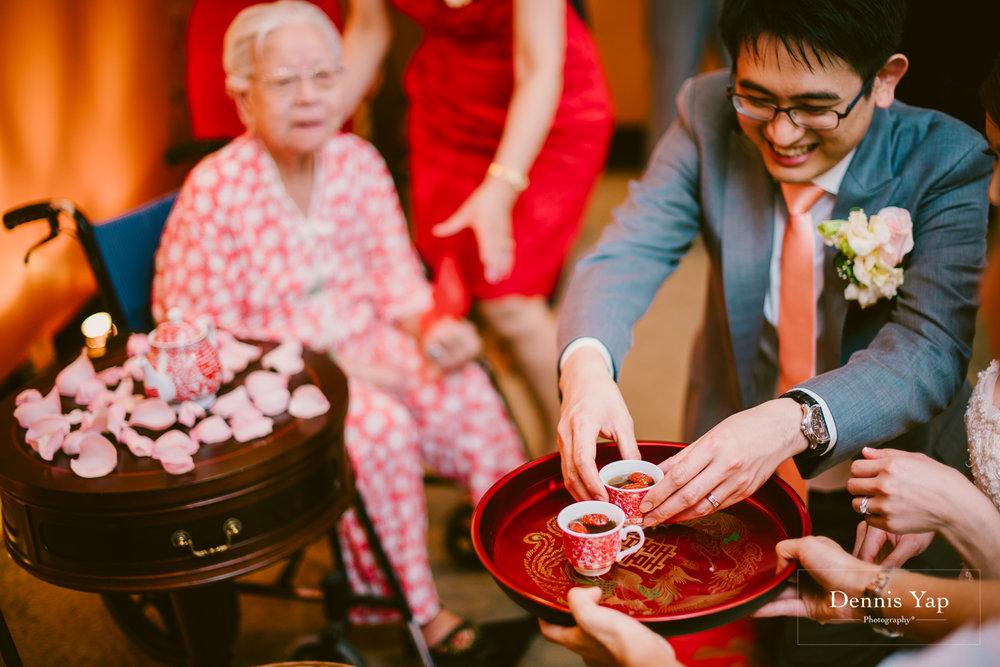 king way christie wedding day sutera harbour kota kinabalu dennis yap photography-36.jpg