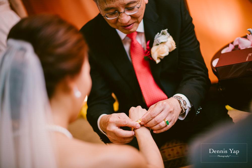 king way christie wedding day sutera harbour kota kinabalu dennis yap photography-39.jpg