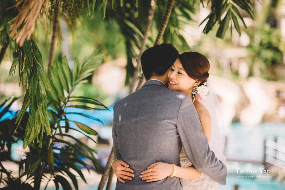king way christie wedding day sutera harbour kota kinabalu dennis yap photography-41.jpg