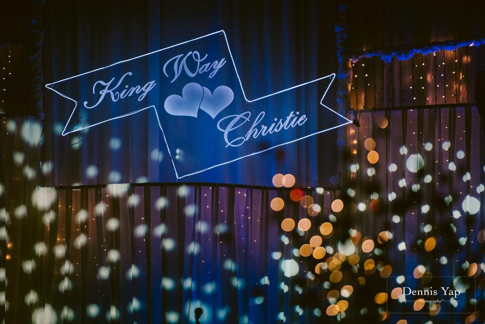 king way christie wedding day sutera harbour kota kinabalu dennis yap photography-44.jpg